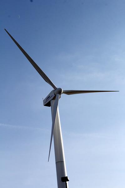 Lynn012118-Owen-Windmill1