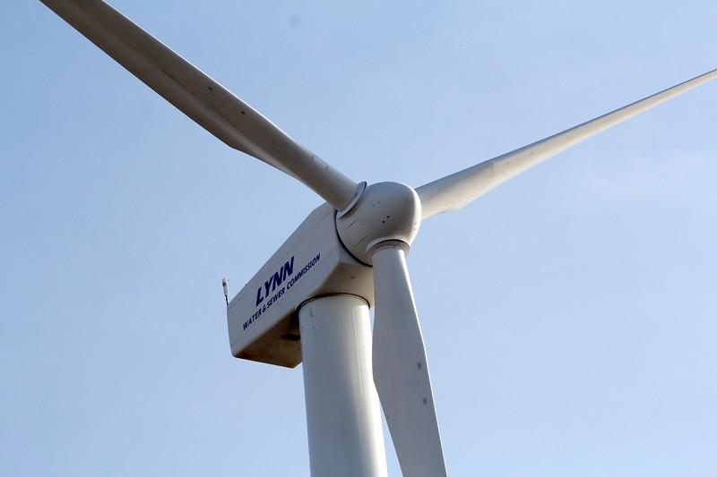 Lynn012118-Owen-Windmill4