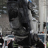 Saugus012119-Owen-car crash followup03
