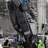 Saugus012119-Owen-car crash followup04
