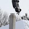 Saugus012119-Owen-car crash followup05