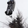 Saugus012119-Owen-car crash followup02
