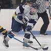 Stmarysgirlshockey1020-Falcigno-06
