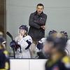 Stmarysgirlshockey1020-Falcigno-08