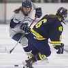 Stmarysgirlshockey1020-Falcigno-05