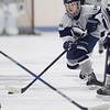 Stmarysgirlshockey1020-Falcigno-07