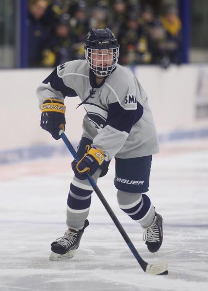 Stmarysgirlshockey1020-Falcigno-02