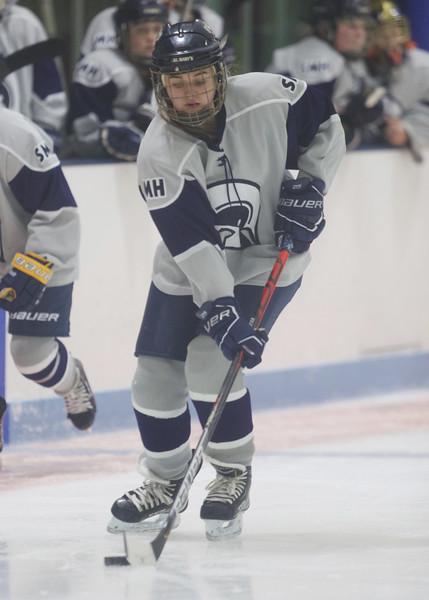 Stmarysgirlshockey1020-Falcigno-03