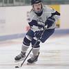 Stmarysgirlshockey1020-Falcigno-01