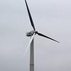 Lynn012218-Owen-Windmill1