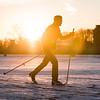 1 22 20 Swampscott skier standalone