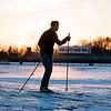 1 22 20 Swampscott skier standalone 1