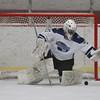 SwampscottBoysHockey120 Falcigno 07