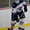 SwampscottBoysHockey120 Falcigno 02