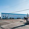1 22 21 Salem new Amazon warehouse 2