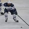SwampscottBoysHockey120 Falcigno 04