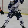 SwampscottBoysHockey120 Falcigno 05
