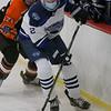 SwampscottBoysHockey120 Falcigno 06