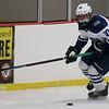 SwampscottBoysHockey120 Falcigno 03