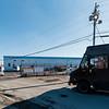 1 22 21 Salem new Amazon warehouse
