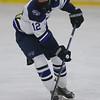 SwampscottBoysHockey120 Falcigno 08