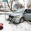 1 23 19 Nahant crash 1