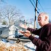 1 23 20 Lynn Bob Roche opposed housing plan 5