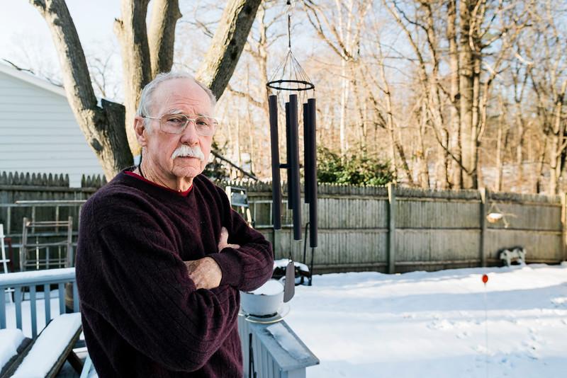 1 23 20 Lynn Bob Roche opposed housing plan 2