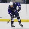 SwampscottPeabodyboyshockey1022-Falcigno-01