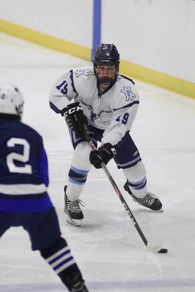 SwampscottPeabodyboyshockey1022-Falcigno-08