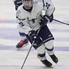 SwampscottPeabodyboyshockey1022-Falcigno-10