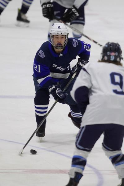 SwampscottPeabodyboyshockey1022-Falcigno-06