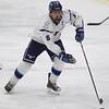 SwampscottPeabodyboyshockey1022-Falcigno-09