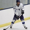 SwampscottPeabodyboyshockey1022-Falcigno-04