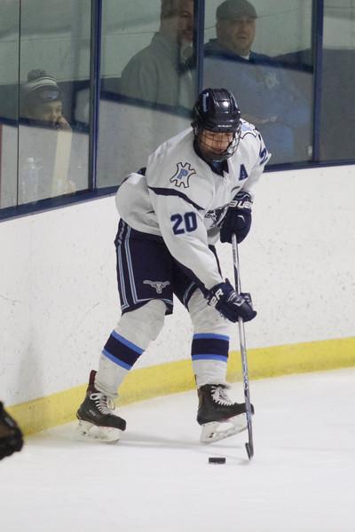 SwampscottPeabodyboyshockey1022-Falcigno-03