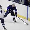 SwampscottPeabodyboyshockey1022-Falcigno-02