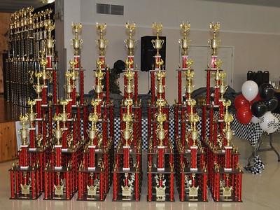 01-23-2016 Award Banquet 2015