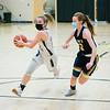 1 22 21 St Marys at Bishop Fenwick girls basketball 13