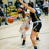 1 22 21 St Marys at Bishop Fenwick girls basketball 7