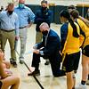 1 22 21 St Marys at Bishop Fenwick girls basketball 10