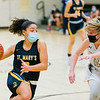 1 22 21 St Marys at Bishop Fenwick girls basketball 2