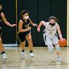 1 22 21 St Marys at Bishop Fenwick girls basketball 11