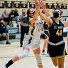 1 22 21 St Marys at Bishop Fenwick girls basketball 15
