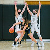 1 22 21 St Marys at Bishop Fenwick girls basketball 14