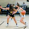 1 22 21 St Marys at Bishop Fenwick girls basketball 16
