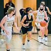 1 22 21 St Marys at Bishop Fenwick girls basketball 3