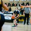 1 22 21 St Marys at Bishop Fenwick girls basketball 5