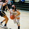 1 22 21 St Marys at Bishop Fenwick girls basketball 9