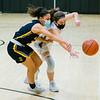 1 22 21 St Marys at Bishop Fenwick girls basketball 19