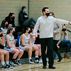 1 22 21 St Marys at Bishop Fenwick girls basketball 12